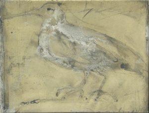 Gorodinevogel50x65II