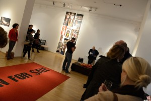 Aktuell in der Galerie