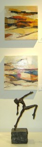 galerie111214