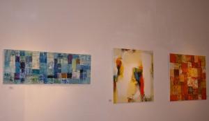 galerie020115
